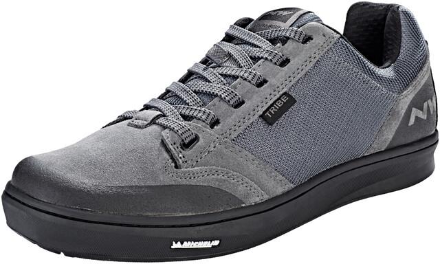 Northwave Tribe Shoes Men grey at